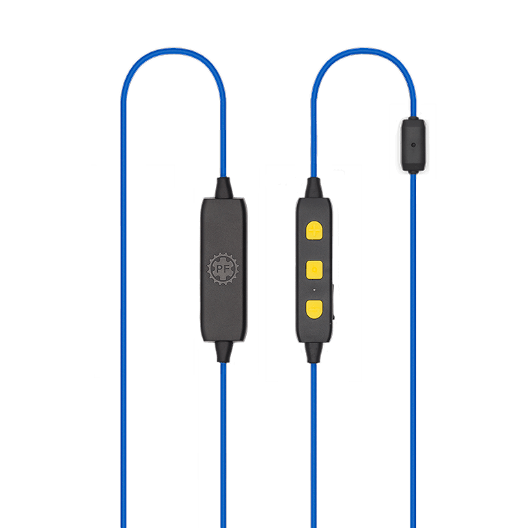 Liberate 2.0 (blue-yellow-yellow) Product Tech Image