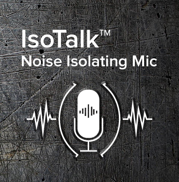 IsoTalk Tech Image