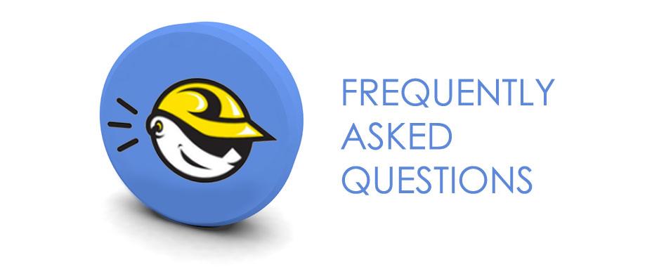Plugfones FAQ