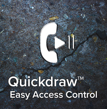 Quickdraw Tech Image