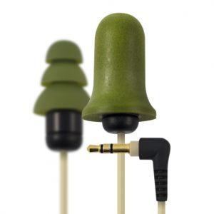 Ranger-Plugfones