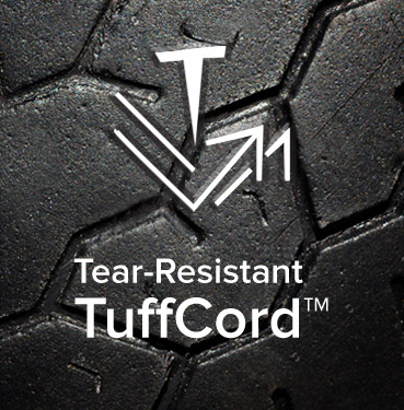 TuffCord Tech Image