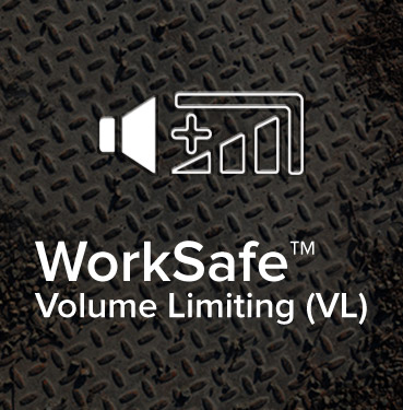 WorkSafe Tech Image